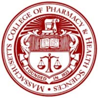 Massachusetts College of Pharmacy