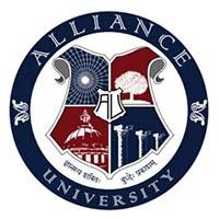 Alliance University