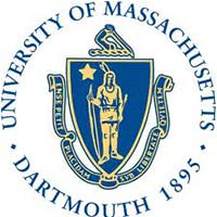University of Massachusetts, Dartmouth