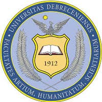 University of Debrecen (Medicine)