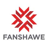 Fanshawe University
