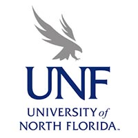 University of Northern Florida