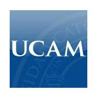 Universidad Catolica San Antonio de Murcia (UCAM)