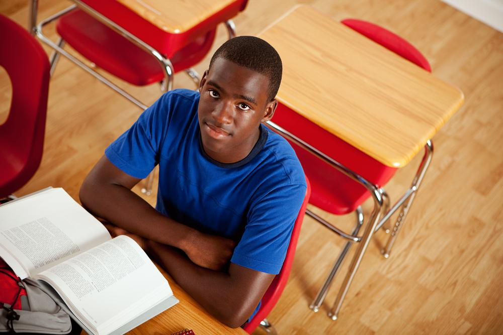 Benefits of attending a sixth form college in Nigeria